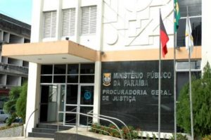 26032017203122-1-300x199 MPF investiga suspeita de compra de kits escolares superfaturados na PB