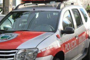 30032017002940-300x200 Operação da Rotam resulta na prisão de uma pessoa em Monteiro