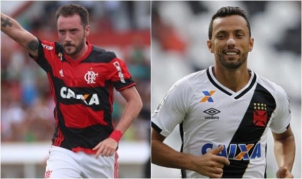 58d59eae86147-300x178 Juiz e assistente de pênalti inexistente contra o Flamengo são afastados
