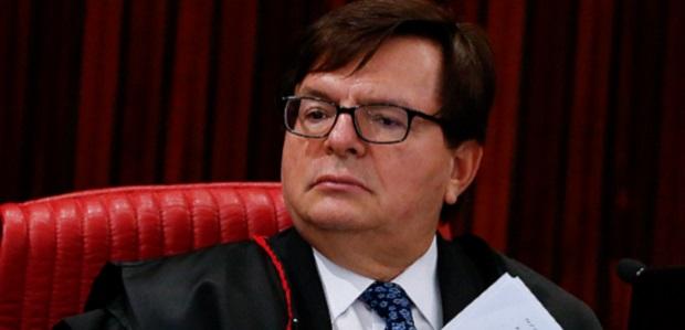 90-1-300x145 Em depoimentos, relator indica argumentos para cassar Temer