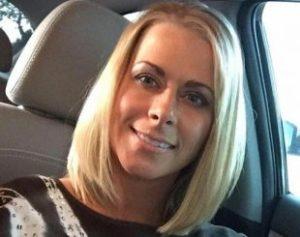 9ukt4ikowkdp27q9qq5gm5txb-310x245-300x237 Mulher é acusada de estupro após sexo com três adolescentes
