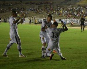 Botafogo-PB-310x245-300x237 Botafogo-PB vai pra jogo de vida ou morte na Copa do NE; Raposa pode garantir classificação em casa