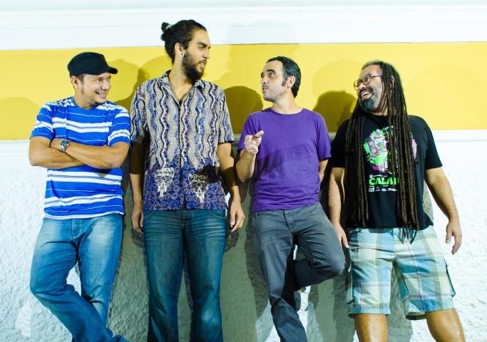 Cabruera2013_foto-RafaelPassos-26-e1433882679885-770x480 Sandra Belê e Cabruêra estão confirmados no VIII Festival de Cultura em Monteiro