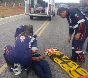 IMG-20170326-WA0148-700x624-300x267 Acidente deixa homem desacordado na PB 264 entre Zabelê e São Sebastião do Umbuzeiro