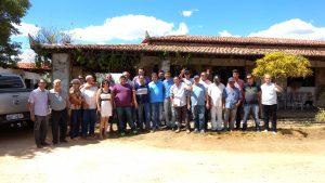 IMG_20170325_133453068-1-300x169 PTdoB reúne lideranças das regiões do Cariri, Seridó e Sertão da Paraíba