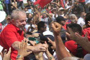 """MG_4138-300x200 Em visita a Monteiro, Lula manda recado para adversários: """"Eles peçam a Deus para eu não ser candidato"""""""