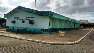 PREFEITURA-SSU-700x394-300x169 Possível superfaturamento é identificado na prefeitura de São Sebastião do Umbuzeiro