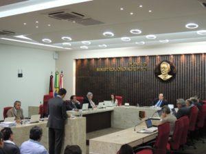 Sessão-do-Pleno-TCE-PB-300x225 2ª Câmara do TCE multa prefeito e dá 60 dias para que regularize contratos de agentes de saúde
