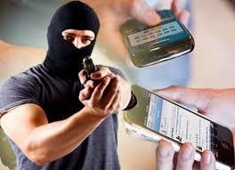 aasatlo Mais um assalto a mão armada foi registrado em Monteiro
