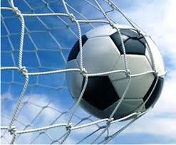 bola-na-rede Botafogo vence no Almeidão; Campinense e Treze também fazem o 'dever de casa'