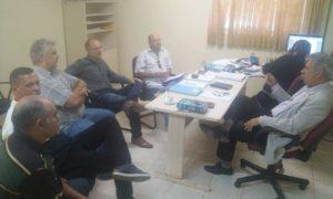 cajo2-300x180 Vereadores cobram providencias do Ministério Público Estadual sobre falta de abastecimento de água em Monteiro