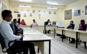 camara-de-zabele-300x187 Câmara de Zabelê aprova projeto que reajusta em 7,64% salário de professores