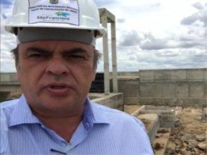cassio-300x225 Internautas criticam senador Cássio Cunha Lima após vídeo em obras da transposição