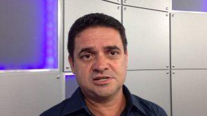 charliton-300x169-300x169 Presidente do PT ironiza Maranhão para o governo