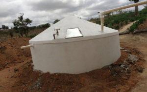 cisterna_sao_joao_tigre-1-300x189 Prefeitura de São João do Tigre conclui 276 cisternas em convênio com o Cisco