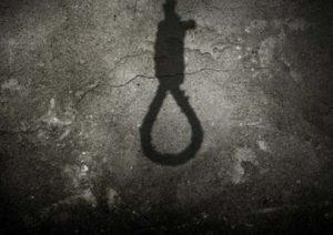 corda-enforcamento-300x212 Após descobrir câncer, homem comete suicídio em Sertânia PE