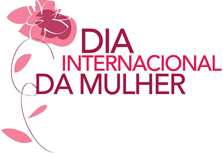"""dia_internacional_mulher-Copy-300x209 Prefeitura de Monteiro promove """"Noite Rosa"""" para comemorar Dia Internacional da Mulher"""