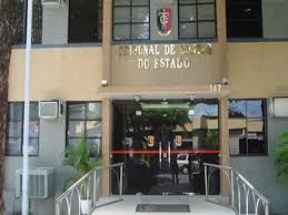 download-3 TCE julga gastos públicos de prefeituras