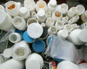 drogas-310x245-300x237 ONU alerta que casos de overdose entre as mulheres disparam