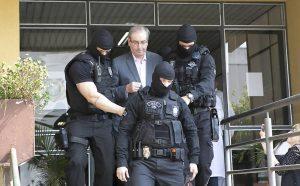 eduardo-cunha-condenado-15-anos-de-prisao-300x186 Sergio Moro condena Cunha a 15 anos de prisão