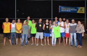 esporte-monteiro-300x195 Definidos os semifinalistas do Torneio de Vôlei de Areia de Monteiro