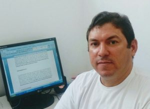 eudo-nicolau-300x218 Política com Pimenta - por Eudo Nicolau