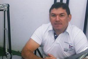 """eudonico-300x201 """"SANTO LULA"""" Por Eudo Nicolau"""