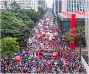 greve_geral-1-398x330-300x249 URGENTE: Centrais definem greve geral para o dia 28 de abril
