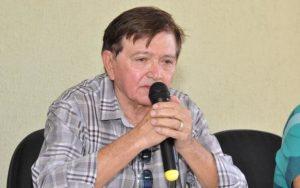 jh-1-300x188 João Henrique diz que tentou trazer Lula e Dilma para inauguração