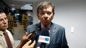 jh-300x169 Magoado com Efraim, João Henrique anuncia saída do DEM