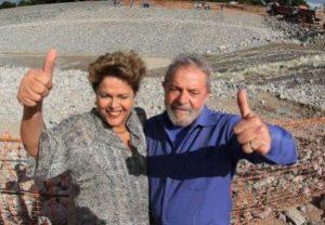 lula-300x208 Dilma virá com Lula visitar cidade de Monteiro no próximo domingo, diz presidente do PT na Paraíba