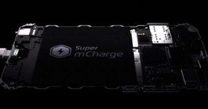 meizu-super-mcharge-800x420-300x157 Tecnologia da Meizu carrega até 100% da bateria do celular em 20 minutos