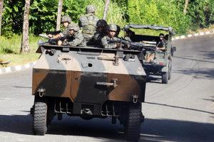 militar-300x200 Em meio à crise, governo Temer aumenta investimento militar em 36%