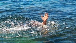 morte-afogado-300x171 Homem morre afogado ao mergulhar em barragem no sítio Caldeirão em Sertânia.