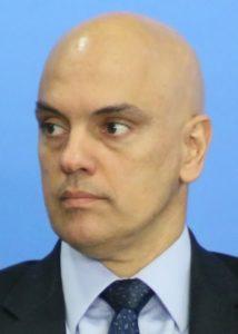 no-ministro-214x300 Após posse no Supremo, Alexandre de Moraes deve assumir vaga no TSE