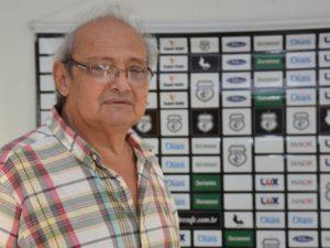 petronio_2-presidente-do-treze-300x225 Presidente do Treze morre em Campina Grande vítima de infarto