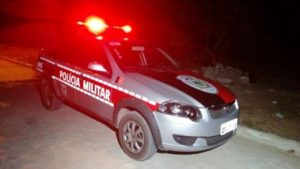 policia3-300x169 Desconhecido invade casa e executa garota de 16 anos na Paraíba