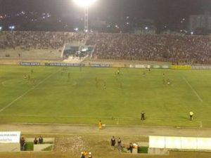 raposa-300x225 Raposa vence o Sport e tem vantagem para 2º jogo das quartas da Copa do Nordeste