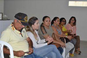 reuniao_produtores_3-300x200 Prefeitura de Monteiro investirá mais de R$ 274 mil no programa Compra Direta