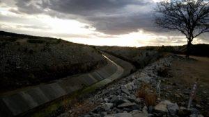 rio-sao-francisco-300x169 Chegada da água do 'Velho Chico' acende sinal de alerta contra desperdício