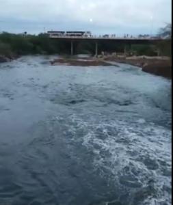 rio-sao-francisco.jpg-253x300 Acompanhe a chegada das águas do Rio São Francisco ao Rio Paraíba em nossa página no Facebook