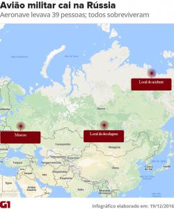 russia2-250x300-250x300 Avião russo cai com 39 a bordo; todos se salvam