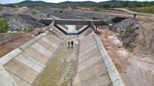 sarmento-eixo-leste-1-400x225-300x169 Especialista em recursos hídricos visita Eixo Leste e aponta falhas na execução apressada da Transposição