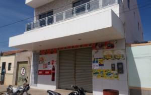 sp-Copy-300x188 Comerciante sofre tentativa de homicídio em Monteiro
