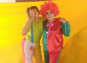 t3-300x218 Creche comemora Dia do Circo com apresentação na cidade de Monteiro