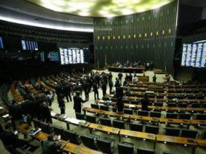 terceirização-das-empresas-300x225 Câmara aprova projeto que libera terceirização de atividades nas empresas