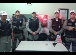 timthumb-1-300x218 Polícia apreende 38 armas de fogo durante o carnaval em todo o Estado