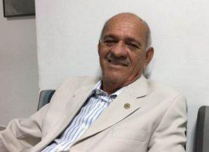 timthumb-12-300x218 Pedro Medeiros anuncia que disputará uma vaga na ALPB em 2018