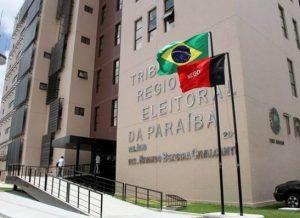 timthumb-3-2-300x218 Paraíba tem 77 cidades com menos de 10% da biometria concluída