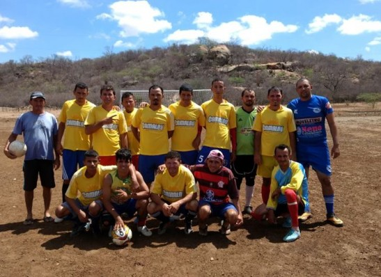 timthumb-5-2 Prefeitura de Camalaú inaugura campo de futebol no Sítio Barra